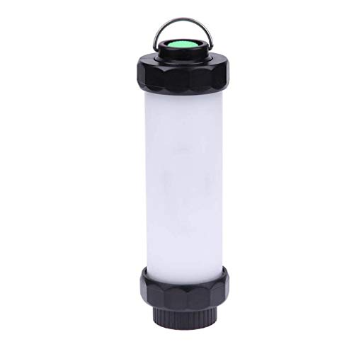 Tianya - Electric-Electric Light | Mosquito Led Lamp | Fly Bug Repellent | Für Notfall | Campingzelt | Outdoor-Aktivitäten |