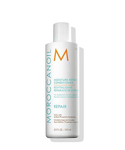 Moroccanoil Moisture Repair Acondicionador - 250 ml