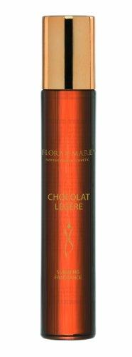 Flora-Mare-Chocolat-Lgre-Slimming-Fragrance-Eau-de-Parfum-100-ml-1er-Pack-1-x-100-ml