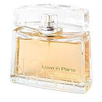 love-in-paris-pour-femme-par-nina-ricci-50-ml-eau-de-parfum-vaporisateur