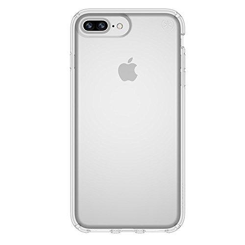 Speck Presidio Clear Schutzhülle für iPhone 6/6s/7/8
