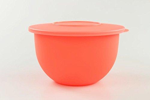 tupperware-junge-welle-bol-25-l-orange-fluo-bol-servir-17245