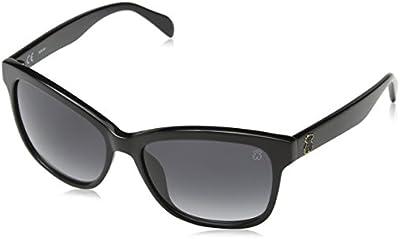 Tous Sto910s, Gafas de Sol para Mujer