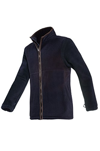 baleno-henry-fleece-jacket-navy-medium