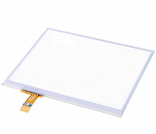 LCD Touchscreen Digitizer Tactile repair replacement part Reparatur-Ersatzteil für Navigon 2200 2210 2110 2310 CANADA 310 2000S 1300 1310 1200 1210 PT035TN23 V.1 Roadmate 1212 1300 310 - Diagonale Lcd