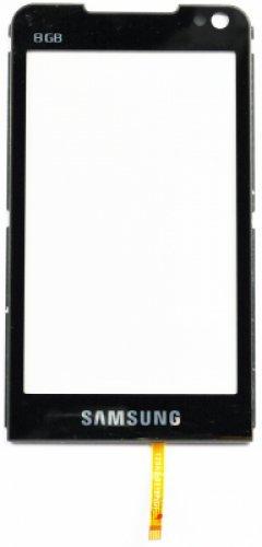 bel mit Samsung i900Omnia 8GB-touchsami900-8GB ()