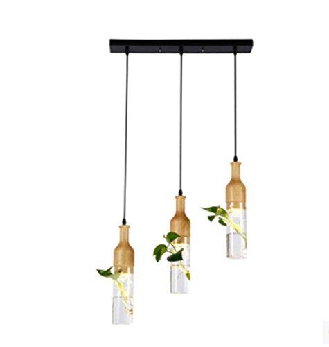 yqq-personnalite-creative-simplicite-pastorale-led-lampes-chambre-balcon-salle-windows-plantes-aquat