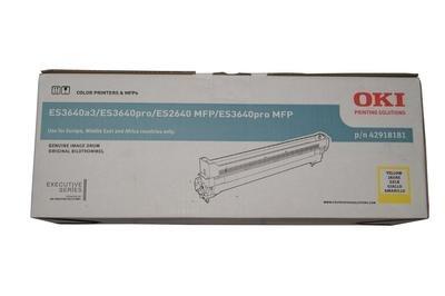 toner-original-oki-es3640-a3-farbe-gelb-cod-sap-43837105