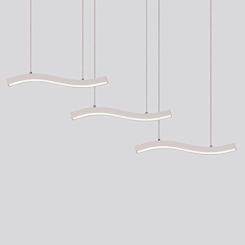 eclairage-lampe-suspension-gris-suspension-led-lampe-suspension-lustre-design-moderne-metal-et-acryl