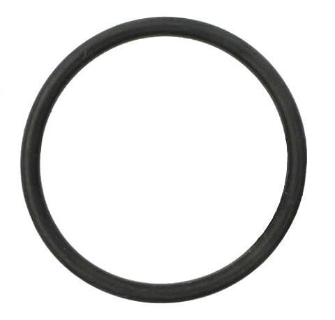Hayward spx1500m O-Ring Ersatz für Select Hayward Pumpen und Filter