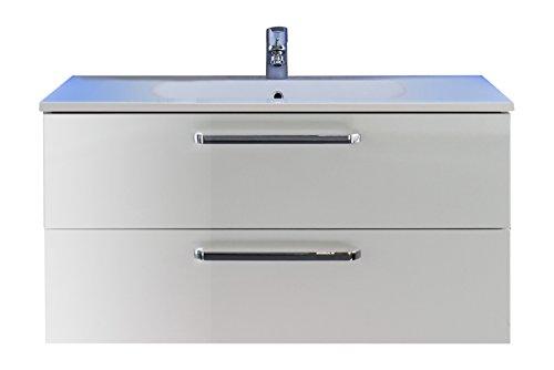 Waschbeckenunterschrank hängend waschbecken »–› PreisSuchmaschine.de | {Waschbeckenunterschrank hängend 69}
