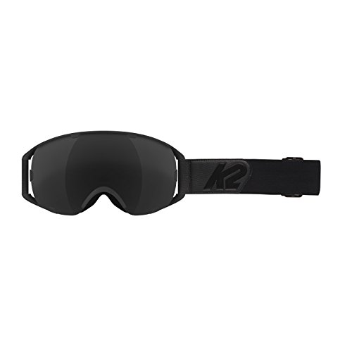 k2-skis-maschera-da-sci-uomo-source-nero-stealth-black-blackout