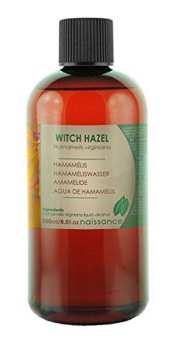 Naissance Hamameliswasser 250ml