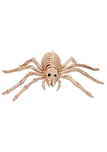 Mini Skeleton Spider Prop Standard (Spider Prop)