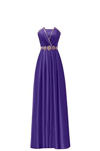 Sunvary fantastica satinato cerniera A-Line Abiti da sposa abito da sera Pageant Regency