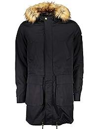 Amazon.it  Guess Marciano - Giacche e cappotti   Uomo  Abbigliamento 9d274f3fdc0