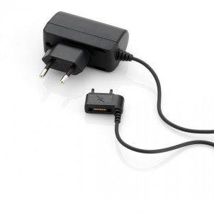 Sony Ericsson CST-75 Ladegerät für Sony Ericsson C702/K330/K750/K770/T280/W302/P1/W880 (Sony P1i)