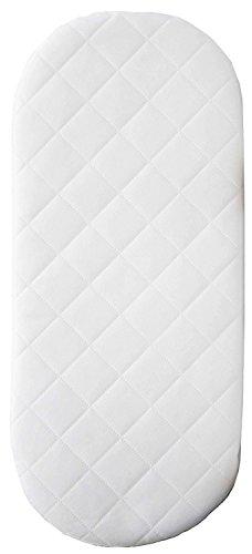 suzyr-materassino-anallergico-in-microfibra-per-culla-portatile-74-x-30-x-3-cm-di-forma-ovale-si-ada