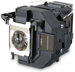 MicroLamp Projector Lamp for Epson 6000 horas, 210 horas, ml12760 (6000  horas, 210 horas Fit For Epson Projector EB de X05/X41/X42, EH de TW6  Series