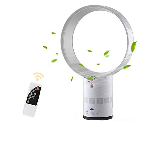 Xb Ventilateur de Refroidissement électrique sans contrôle de Flux d'air de contrôle de Tour de...