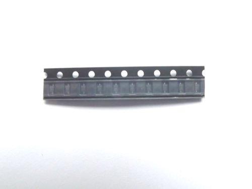 nxp-pmeg4010cej-schottky-40-v-1a-sod323f-rettangolare-contrassegnato-rambook-ep