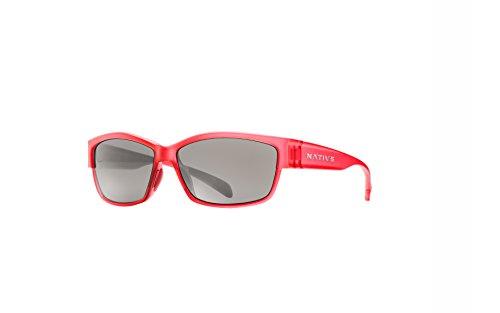 Native Eyewear Toolah Polarized Sunglasses