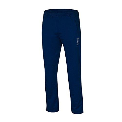 clayton-pantalone-lungo-unisex-adulto-errea-blu-taglia-m