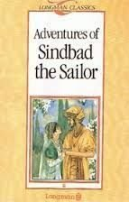 Adventures of Sindbad the sailor