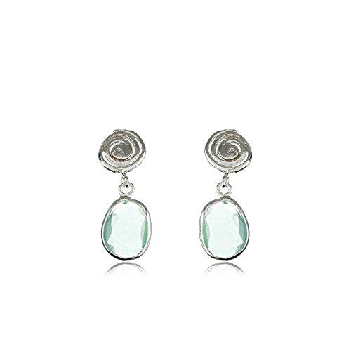 cordoba-jewels-pendientes-en-plata-de-ley-925-diseno-roseta-espiral-agua-marina