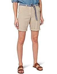 99122223b21e0 Amazon.fr : Shorts et bermudas : Vêtements