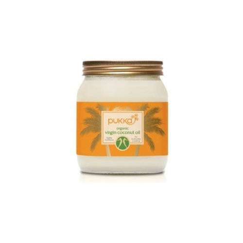 pukka-organic-virgin-coconut-oil-300g-by-pukka
