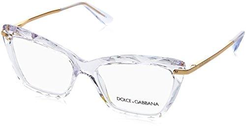 Dolce & Gabbana Brille (DG5025 3133 53)