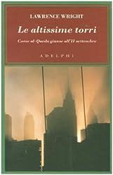 I 10 migliori libri sull'11 settembre