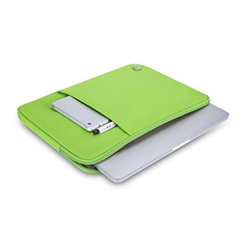Notebook-Tasche für Acer TravelMate B1 11,6 Zoll Ultrabook Hülle Laptop Cover