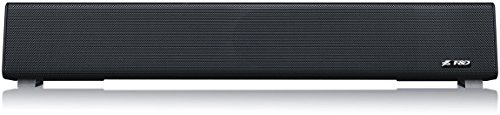 FD E200 Plus Sound Bar Speakers