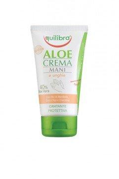 equilibra-aloe-crema-mani-e-unghie-idratante-e-protettiva-75ml