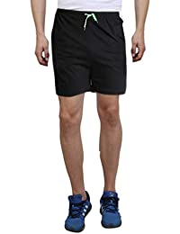 Shorts discount offer  image 10