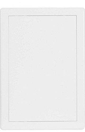200x300mm-panel-de-acceso-blanco-de-alta-calidad-de-plstico-aea