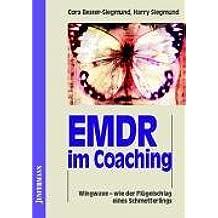 EMDR im Coaching