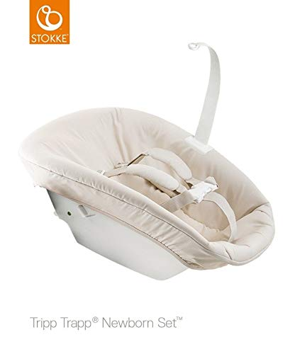 Stokke Tripp Trapp Newborn Set Babyschale