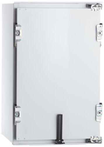 Bauknecht-KVI-1399-Integrierbarer-Einbau-Khlschrank-EEK-A-Energieverbrauch-142-kWhJahr-Khlen-118-Liter-Gefrieren-18-Liter