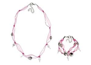 Souza for Kids - Collar para Disfraces Unisex a Partir de 3 años (2389)