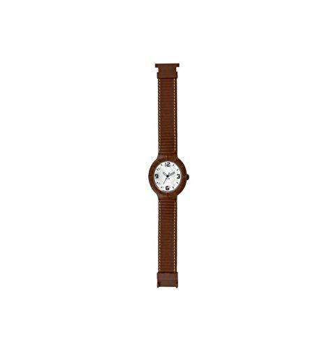 Orologio - - Breil - HWU0206