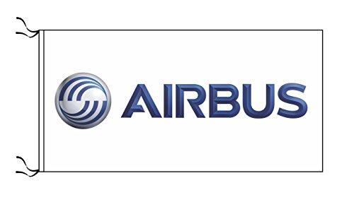 airbus-bandera