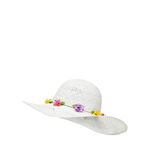floozie-by-frost-french-womens-white-flower-floppy-hat