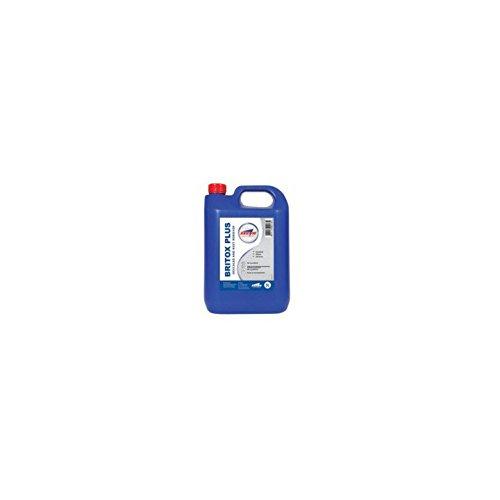 fleche-produits-chimiques-baa091-5-briton-plus-anticalcaire-beton-et-antirouille-5-l-bocal-lot-de-4