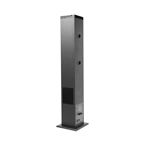 Energy Sistem Tower 5