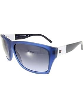 Tommy Hilfiger Sonnenbrille (TH 1193/S)