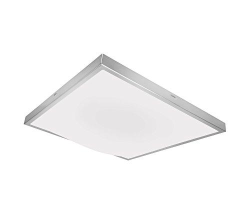 osram-374362-lunive-vela-apparecchio-di-illuminazione-vetro-24-watts-grigio-bianco