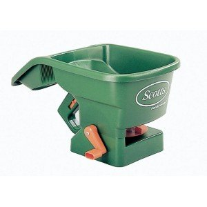 fertiligene-handy-green-ii-epandeur-rotatif-porte